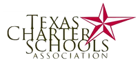 Texas Charter Schools Associations logo